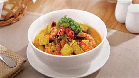 Knorr Bumbu Pelezat Rasa Ayam Rostip Bumbu Masak 1 Kg resep cara masak udang tahu tauco royco