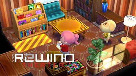 happy home designer furniture guide animal crossing happy home designer rewind theater