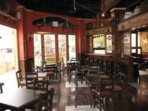 las vegas interior designer las vegas interior design ol pubs pub company and