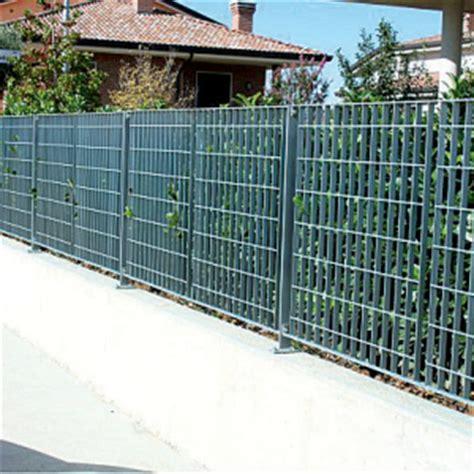 ringhiera ferro battuto prezzo recinzioni e ringhiere in ferro battuto prezzi metalstyle