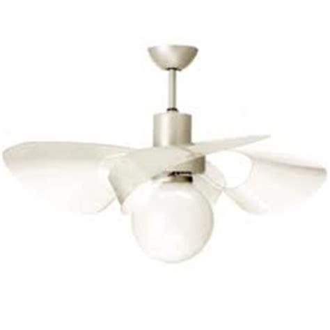ventilatori da soffitto ikea migliori ventilatori da soffitto classifica e recensioni