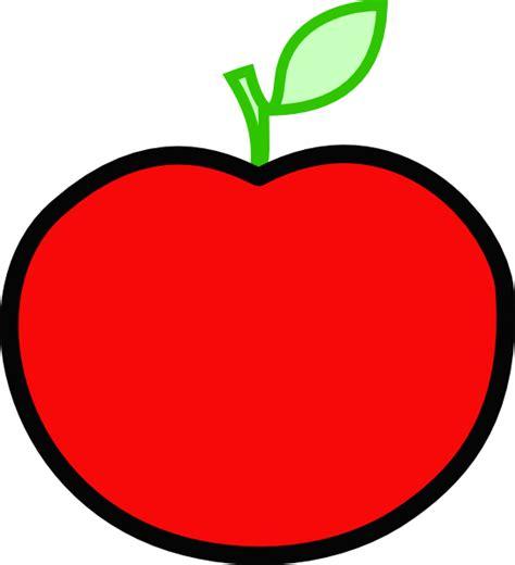 imagenes animadas manzana gifs animados de manzanas imagui clipart best