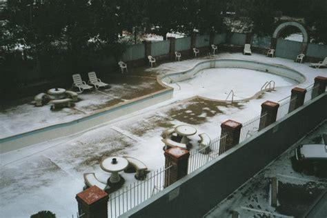 Nashville, December 2000