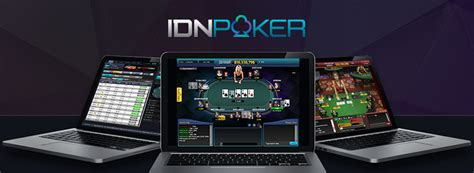 Keuntungan Bermain Judi Poker Online Terpercaya   Tips Bermain Judi Online Terbaru