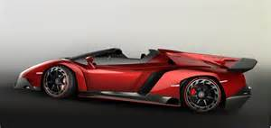 Where To Buy A Lamborghini Veneno Lamborghini Veneno Roadster For Sale Just 7 4 Million