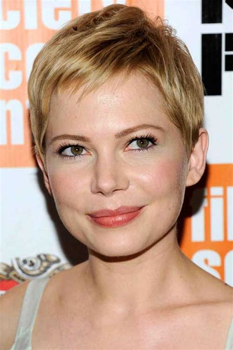 pixie cut for straight hair 10 short pixie cuts for fine hair pixie cut 2015