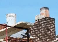Chimney Repair Milwaukee - milwaukee chimney cleaning services chimney sweep cost