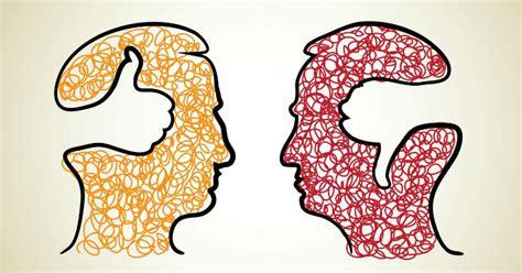 test iat the implicit association test iat imotions