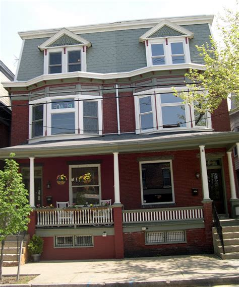 row house exterior paint colors home stories a to z row house exterior paint colors home stories a to z