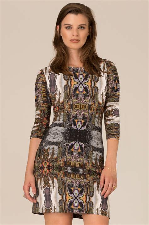 gorgeous tunic dresses  stylish women  wow style