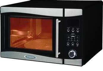 Microwave Watt Kecil peralatan rumah tangga iyashi dan signora