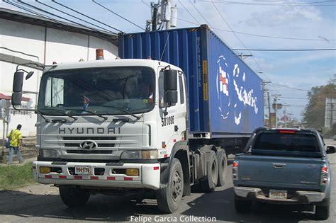 felipe garcia truck pictures hyundai trucks