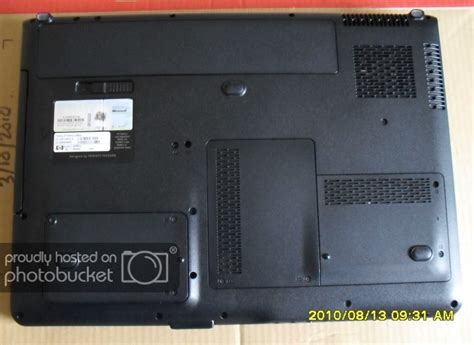 electric boat internal job postings hp dv9500 dv9000 dv9700 laptop 2 0ghz 2gb 250gb 17 wifi ebay