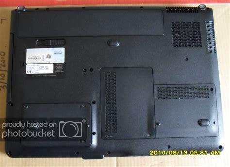 HP DV9500 DV9000 DV9700 LAPTOP 2.0GHZ 2GB 250GB 17 WIFI   eBay