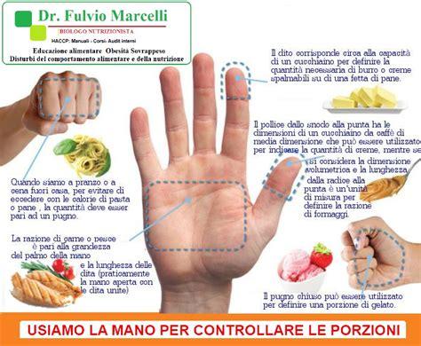 alimentazione per prendere peso dieta per aumentare di peso