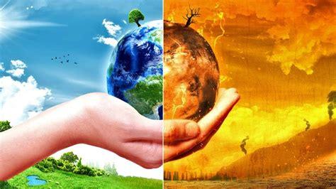 imagenes 4k que es directora del fmi quot el calentamiento global nos tostar 225
