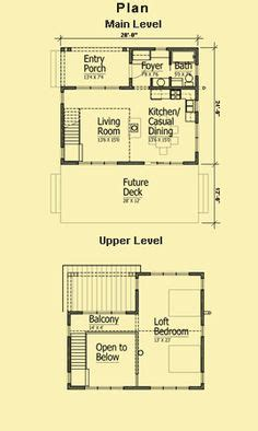 small eco house plans tiny house eco cabin etcs on pinterest small cabins