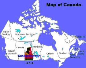 canada map saskatoon saskatoon city and area maps canada map