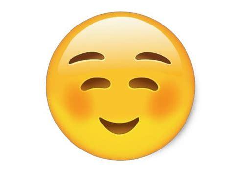 emoji semangat quot تويتر quot يكشف أشهر 10 رموز تعبيرية في 2015