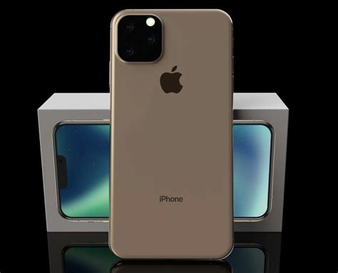 iphone  release date    september