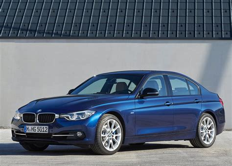 bmw 318i new price bmw 3 series 2018 318i in uae new car prices specs