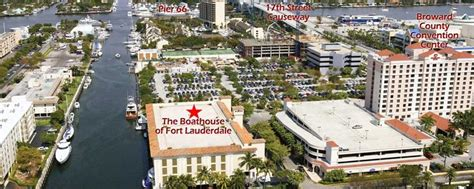 boathouse fort lauderdale redirecting to http www waterwayguide marina the