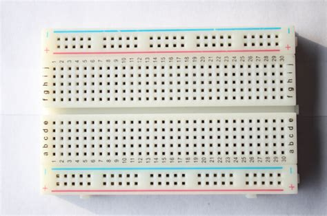 circuit breadboard buy circuit breadboard buy 28 images aliexpress buy 1 pcs new 400 tie points solderless pcb