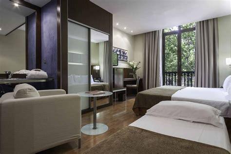 Design Hotelzimmer by Wohnideen Wandgestaltung Maler Scouting Hotelzimmer
