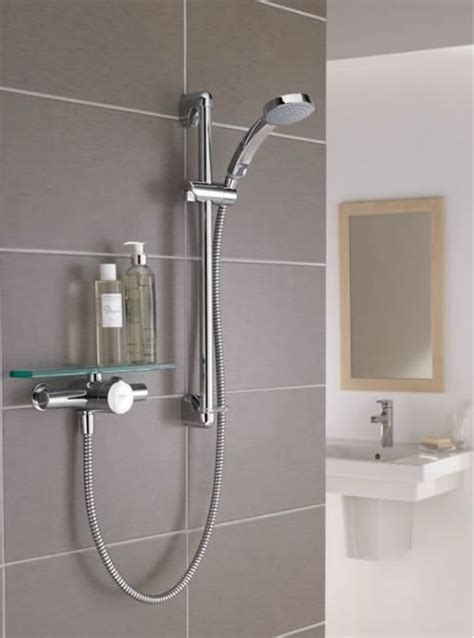 Types Of Bathroom Showers Bathroom Showers The Dwelling And Appearance Home Design Tips And Guides