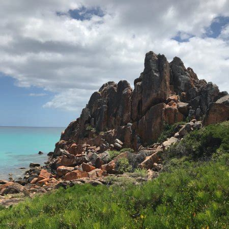Castle Rock Detox by Castle Rock Dunsborough Australi 235 Beoordelingen