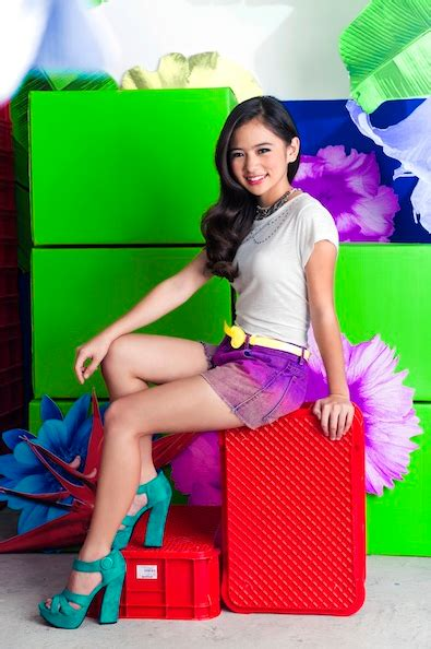 bela padilla bench archive for 1 1 13 2 1 13