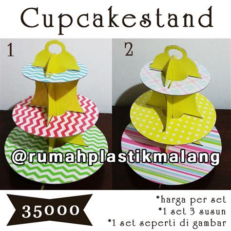 Gelas Pesta Ulangtahun Birthday Paper Cup Birthday Hpa040 balon cupcake stand cupcake tier murah