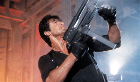 film rambo cobra blogs love rambo ever wonder how it ranked with other