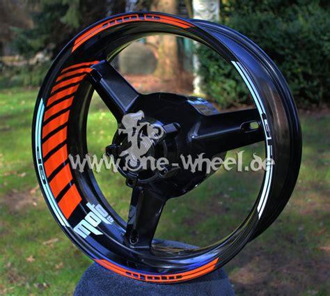 Monster Energy Aufkleber Chrom by Wheel Sticker Set Felgenaufkleber Giftgr 252 N Biete