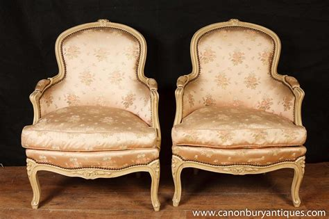 victorian couch and chair pair victorian arm chairs sofa chair upholstered fauteils