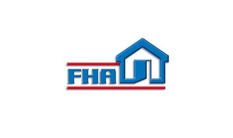 unemployment fha bankruptcy no problem fha offers new mortgages to