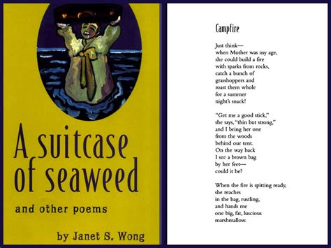 that s not poetry books poetry month 2013 gonggong and susie by janet wong