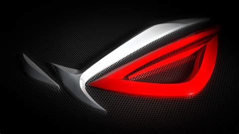 wallpaper desktop asus rog asus republic of gamers wallpapers wallpaper cave