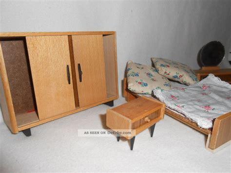 beige ontwerp woonkamer - Schlafzimmer Holz Möbel