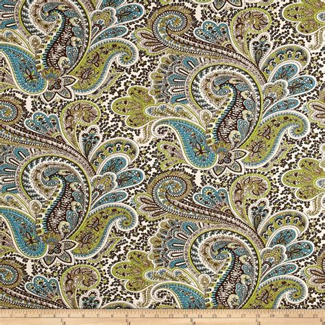 upholstery fabric designers curtain printed cloth designs home design inside