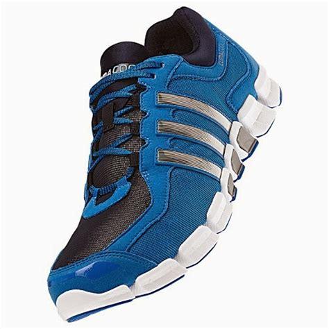Sepatu The Warna Candani Blue articel sepatu adidas climacool beckham murah terbaru 2013