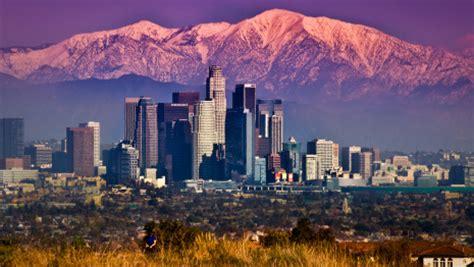 la times california section placeanad latimes com california
