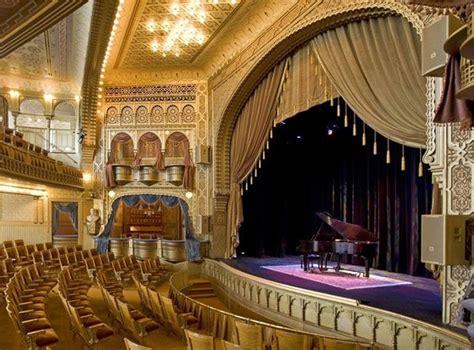 stoughton opera house stoughton opera house house plan 2017