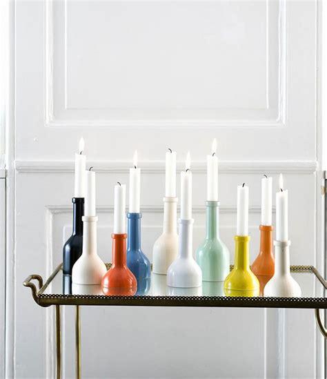 kerzenhalter dekorieren 220 ber 1 000 ideen zu weinflaschen dekorieren auf