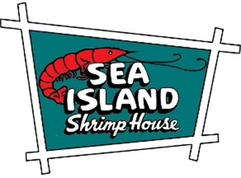 sea island shrimp house find outdoor dining in 78254 located in san antonio tx hellozipcodes com