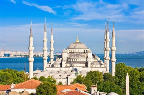 best attractions in 10 top attractions in turkey travel