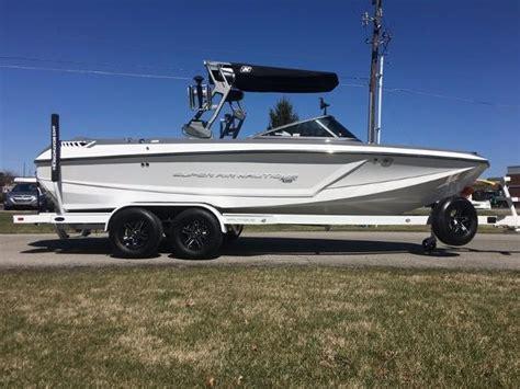 2017 nautique gs22 24 foot 2017 boat in indianapolis in - Nautique Boats Indianapolis