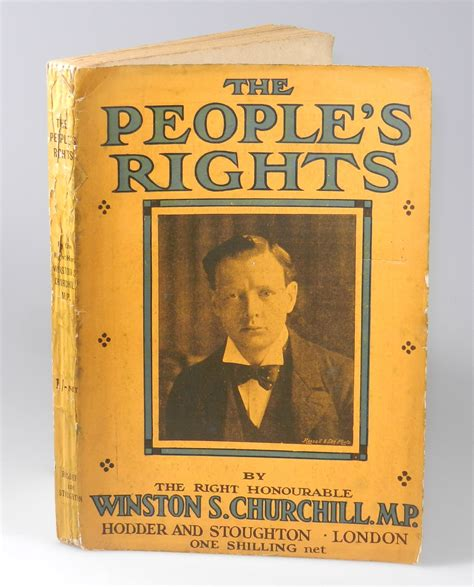 best book on churchill the s rights by winston s churchill paperback