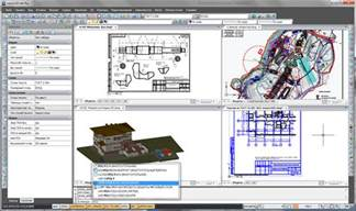 free drafting program 15 best free amp open source cad software how2shout