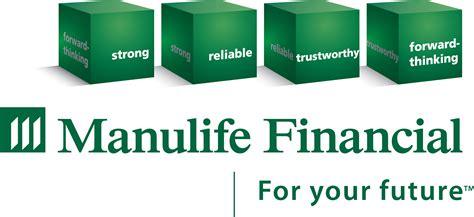 manulife board governance boot c tickets thu nov 21